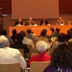 2012_04_20_B_Congreso Víctimas_560