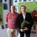 2012_04_20_B_Congreso Víctimas_E