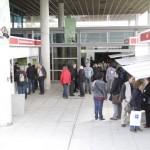 2012_04_20_B_Congreso Víctimas_L