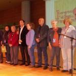 2012_04_20_C_Congreso Víctimas_560 para N