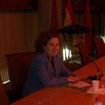 2012_04_20_C_Congreso Víctimas_Aa