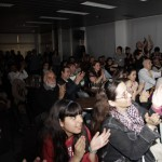 2012_04_20_C_Congreso Víctimas_GA