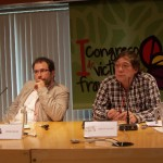 2012_04_20_Congreso Víctimas_D