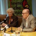 2012_04_20_Congreso Víctimas_E