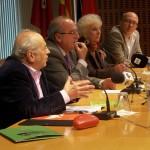 2012_04_20_Congreso Víctimas_F