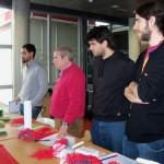 2012_04_20_Congreso Víctimas_G