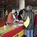 2012_04_20_Congreso Víctimas_J