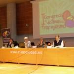 2012_04_21 Congreso Víctimas_B_560