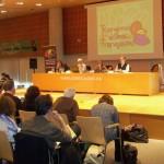 2012_04_21 Congreso Víctimas_B_F