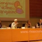 2012_04_21 Congreso Víctimas_B_G