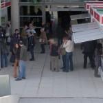 2012_04_21 Congreso Víctimas_B_H