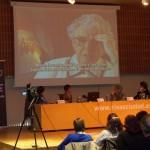 2012_04_21 Congreso Víctimas_C_560