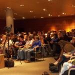 2012_04_21 Congreso Víctimas_C_B