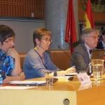 2012_04_21 Congreso Víctimas_C_C