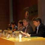 2012_04_21 Congreso Víctimas_C_D