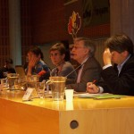 2012_04_21 Congreso Víctimas_C_E