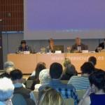 2012_04_21 Congreso Víctimas_C_F