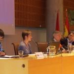 2012_04_21 Congreso Víctimas_C_G