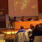 2012_04_21 Congreso Víctimas_C_H