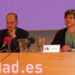 2012_04_21 Congreso Víctimas_Comunicaciones_560