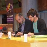 2012_04_21 Congreso Víctimas_Comunicaciones_C