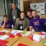 2012_04_21 Congreso Víctimas_Comunicaciones_b