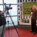 2012_04_21 Congreso Víctimas_F