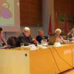 2012_04_22 Congreso Víctimas clausura_E