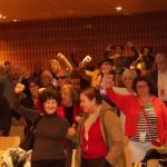 2012_04_22 Congreso Víctimas clausura_F