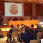 2012_04_22 Congreso Víctimas clausura_J