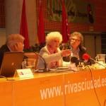 2012_04_22 Congreso Víctimas clausura_M