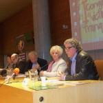 2012_04_22 Congreso Víctimas clausura_N
