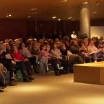 2012_04_22 Congreso Víctimas clausura_O