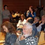 2012_04_22 Congreso_Asamblea_A