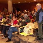 2012_04_22 Congreso_Asamblea_B