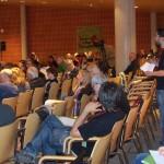 2012_04_22 Congreso_Asamblea_D