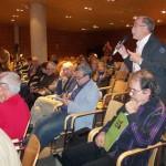 2012_04_22 Congreso_Asamblea_I