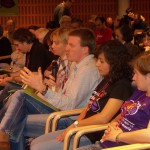 2012_04_22 Congreso_Asamblea_K