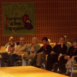 2012_04_22 Congreso_Asamblea_L