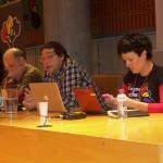 2012_04_22 Congreso_Asamblea_M