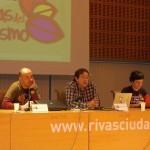 2012_04_22 Congreso_Asamblea_N