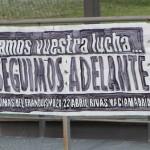 2012_04_22 Congreso_Asamblea_O